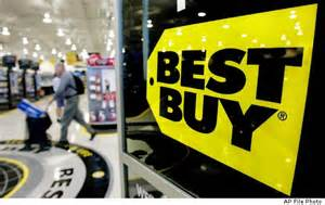 is it best to buy a new or used car best buy to cut 400 50 stores