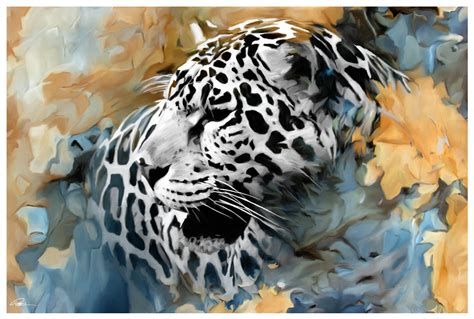 animal painting minerswildlifeart s wildlife artist paul miners