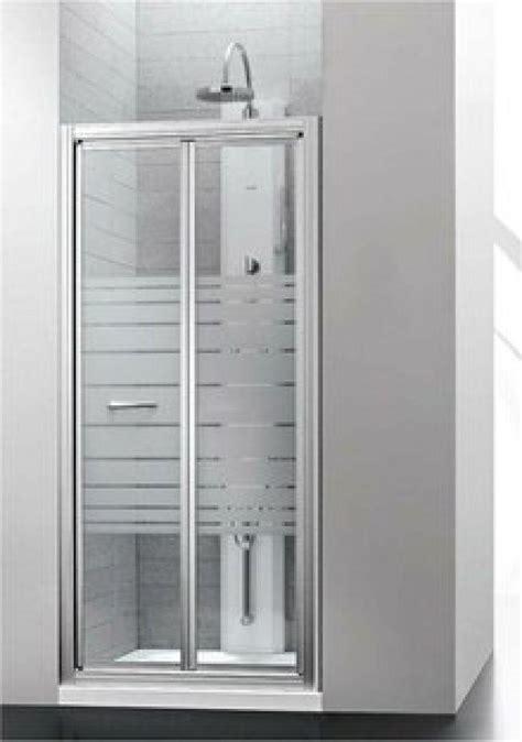 porta doccia prezzi prezzo porta doccia per cabine doccia