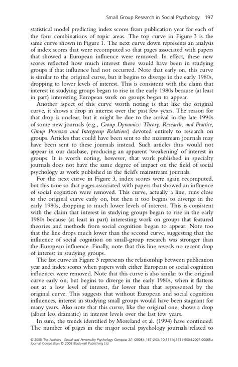 educational psychology thesis topics psychology dissertation ideas 28 images dissertation