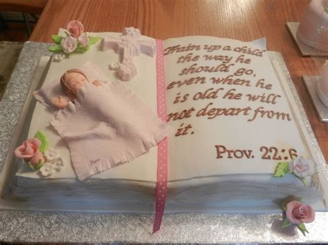 Baby Shower Scriptures by 80 Best Images About Z Christian Bible Baby Shower On