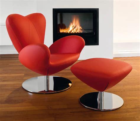 Modern Furniture Brands by Most Popular Luxury Modern Furniture Furniture Brands In