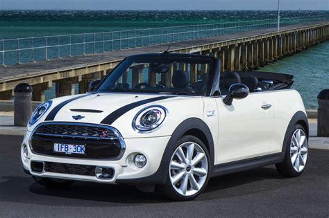 Mini N Cooper by 2016 Mini Cooper S Convertible Review Practical Motoring