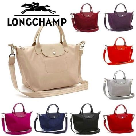 Lc Le Pliage Neo Medium By Bysis buy authentic longch le pliage neo series tote bag 1512
