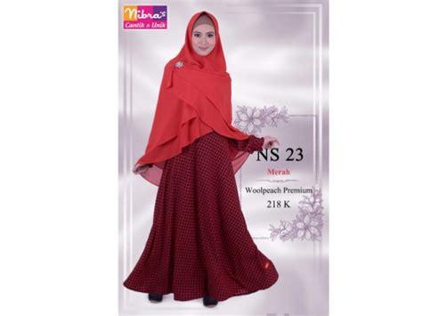 Baju Murah Toko Baju With Berkualitas 1 baju muslim murah berkualitas mojokerto baju muslim murah berkualita