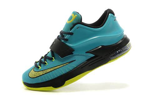 kevin durant basketball shoes mens 2014 basketball shoes nike zoom kd 7 mens kevin durant shoe