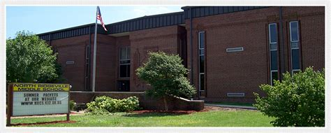 north ridgeville middle school locations horizon education centers