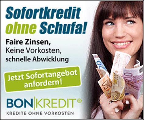 welche bank gibt kredit trotz schufa einen kredit trotz negativer schufa
