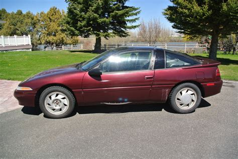 auto air conditioning service 1991 mitsubishi eclipse parking system 1991 mitsubishi for sale used cars on buysellsearch