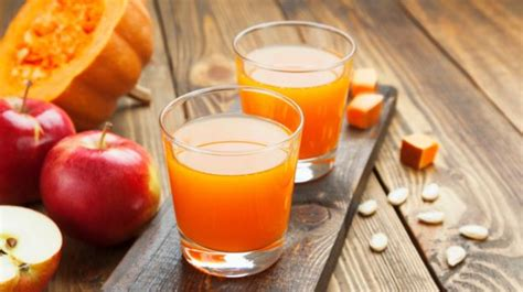 Detox Juices Recipes Indian by 5 Best Juice Recipes Ndtv Food