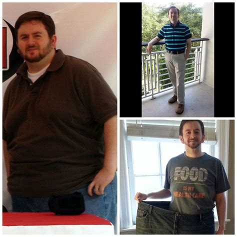 weight loss 40 year documentary leads to 100 pound weightloss in 1 year fox40