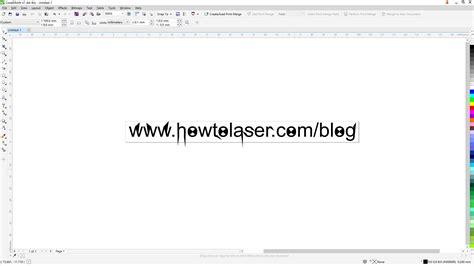 100 Coreldraw Laser Engraving Templates 29 Best Coreldraw Tutorials Images On Pinterest Coreldraw Laser Templates