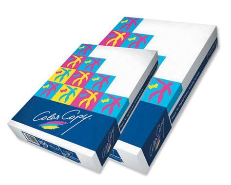 color copy buy color copy copier paper premium smooth 200gsm a4