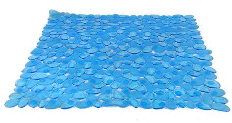 tappeto doccia antiscivolo tappeto antiscivolo doccia