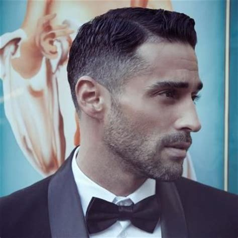 haircut guy ahould have best photos of the week 50 photos bow ties style and