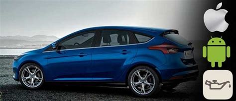 2013 ford focus check engine light how to reset ford focus change light in 5 easy steps