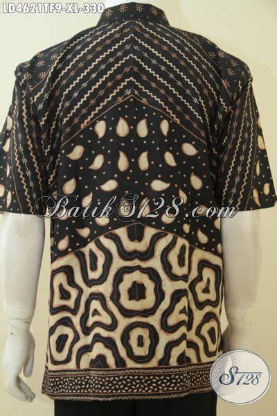 Kemeja Batik Kerja Formal jual kemeja batik klasik warna elegan untuk kerja dan