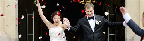 Wedding Protector Plan® Wedding Private Event Insurance by