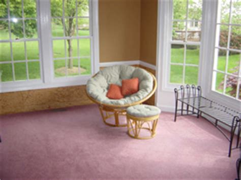 carpet dyeing color restoration experts pennsylvania - Where We Can Buy Carpet On Nj 07712