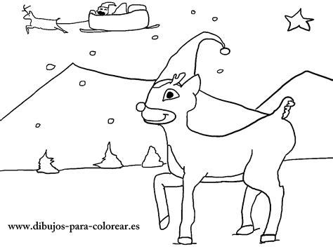cuentos de navidad para colorear pintar im genes dibujos de navidad dibujos para colorear