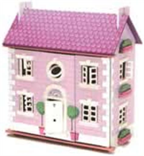 dolls house accessories cheap childrens dolls houses cheap uk doll house kits cheapest shop accessories london kent sussex
