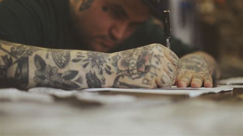 frontier tattoo parlour instagram costa sister productions 187 gt gt frontier tattoo parlour