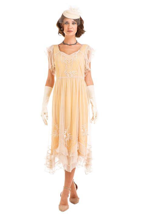 1920s dress and headband women u0027s clothing u0026