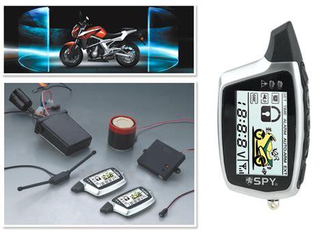 motor alarm fm 2 weg lcd pager spy9000 afstand starten usb lader tech