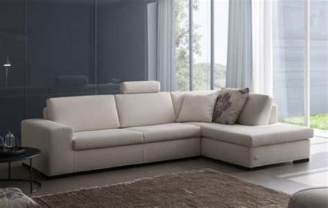 poltrone e sofa olbia divani doimo salotti promozioni e offerte olbia