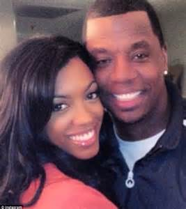 portia williams boyfriend married african porsha williams is dating african dictator s son daily