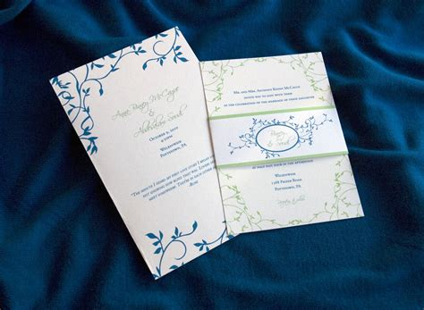 invitation designs melbourne melbourne wedding invitation sle tulaloo