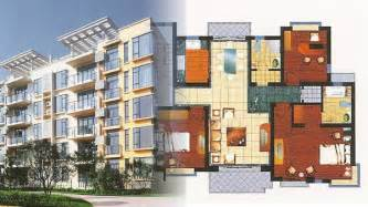 in apartment house plans factors influencing design of house plans in kenya