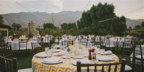 wedding venues in southern california with prices smoke tree ranch weddings get prices for wedding venues