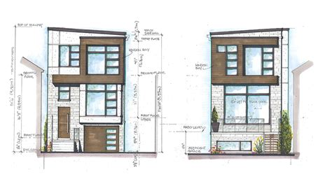 house perspective with floor plan 100 floor plan with perspective house avida