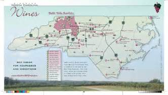 carolina wineries map yadkin valley appellation pelican parts technical bbs