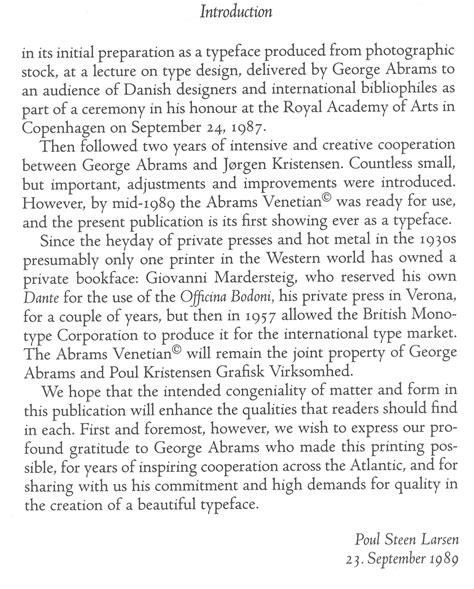 martin lowry historian type designers