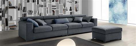 foto divani moderni i nostri divani keidea arreda mobili lariano