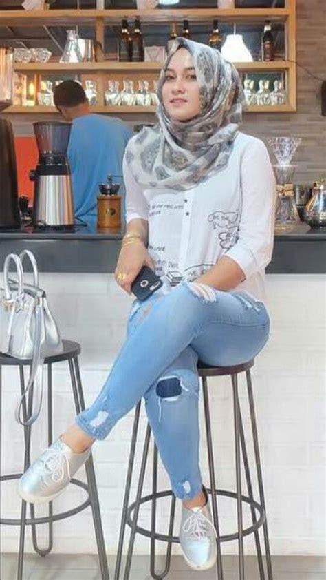 Jilbab Ootd 3 brinda photo t beautiful fashion and ootd