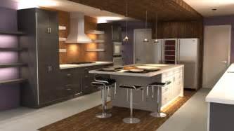 2020 Kitchen Design Software bathroom amp kitchen design software 2020 design
