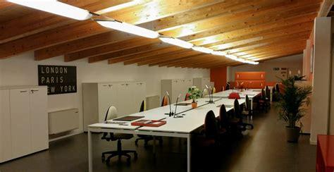 planner ufficio multiverso coworking weddingplanner ufficio