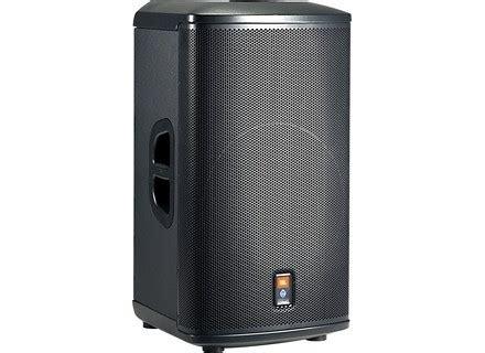 Speaker Jbl Prx515 jbl prx515 image 389649 audiofanzine