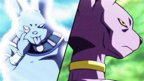 anoboy dragon ball super 118 the saddest moment in dbs dragon ball super episode 118