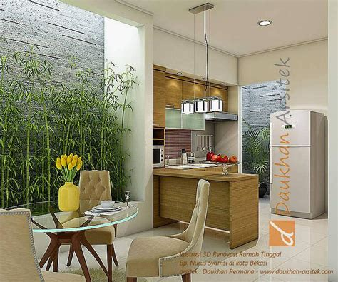 design interior rumah vintage desain interior studio photo joy studio design gallery