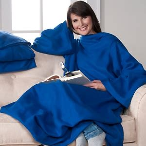 Snuggie Pillow by Snuggies The Pillow Fort Massacres