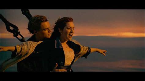 titanic film youtube full 不朽の名作が3dで甦る タイタニック 予告編 youtube