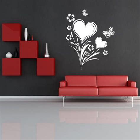 creative bedroom painting ideas bedroom wall paint ideas marvellous bedroom wall paint