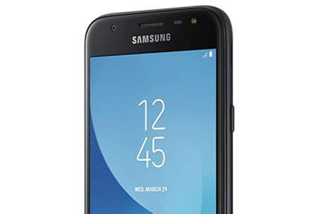 Samsung Galaxy J3 Pro 2017 2 16gb 4g Lte Garansi Resmi buy samsung galaxy j3 pro 2017 sm j330 dual sim 16 gb 2