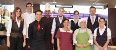 hotels careers hotel hospitality abroad