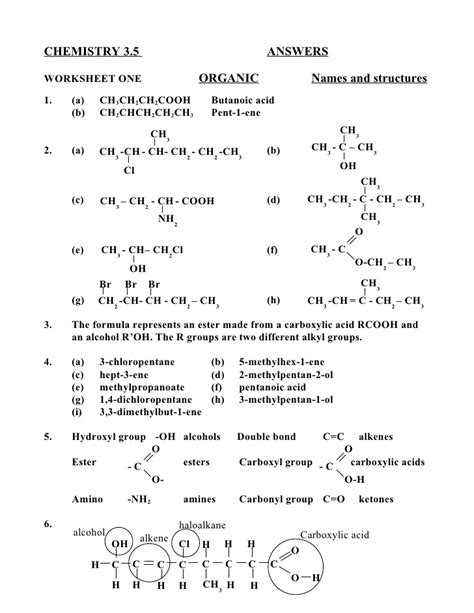 section 1 stability in bonding worksheet answers chem 3 5 answers 1