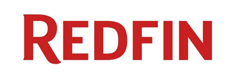 redfin enters the mortgage space with launch of redfin